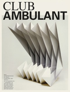 Club Ambulant