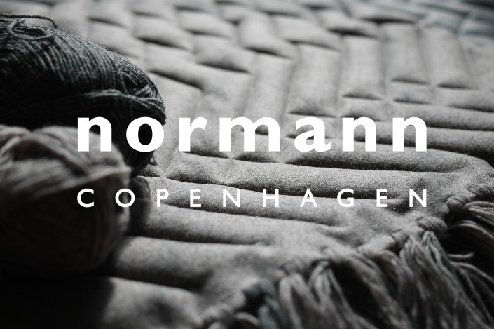 news_2016_launch_normann-copenhagen