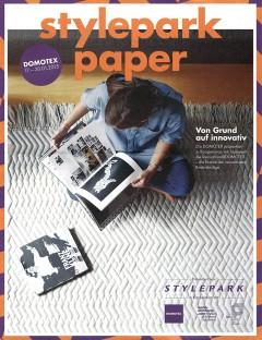Stylepark Paper